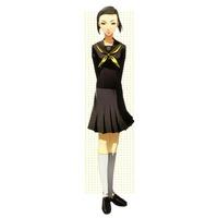 Image of Yumi Ozawa