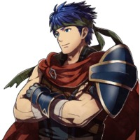 Image of Ike
