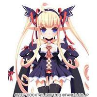Profile Picture for Tirua