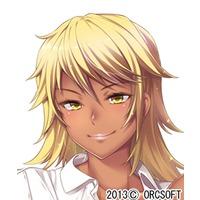 Image of Saki Nagase