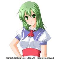 Image of Nonohara Himawari