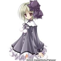 Image of Teana