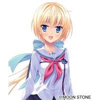 Image of Madoka Akitsu