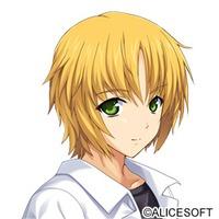 Image of Kyouhei Yanase