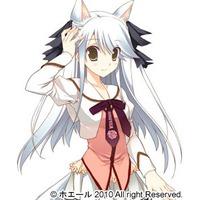 Profile Picture for Alice Mimasaka