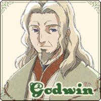 Image of Godwin