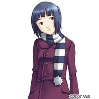 Image of Ayako Hitotoi