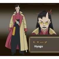 Image of Hyogo