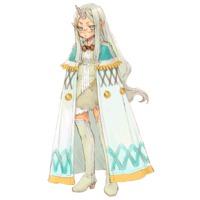Image of Kuruna