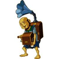 Image of Guru Guru