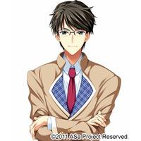 Image of Shin Yazaki