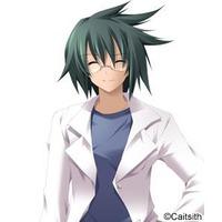 Profile Picture for Waka Sensei