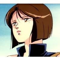 Image of Himiko Se