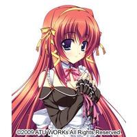 Image of Ayane Fujisawa