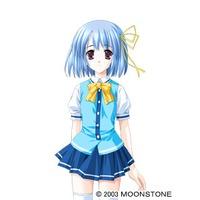 Image of Suzune Himuro