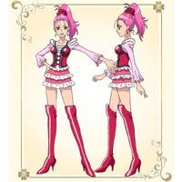 Profile Picture for Miyuki Chinen