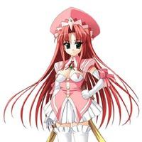 Image of Masaki Chihaya