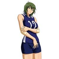 Image of Chuukou Kyocho