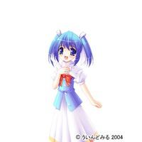 Profile Picture for Rea Teata