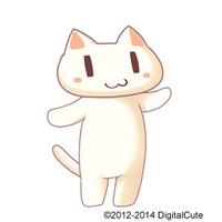 Image of Shironeko