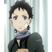 Image of Ganta Igarashi