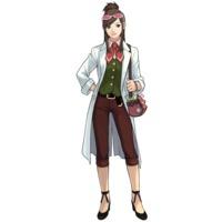 Image of Ema Skye