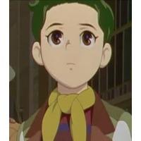 Image of Kenichi