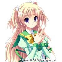 Image of Yuuna Himiya