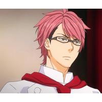 Profile Picture for Kojiro Shinomiya
