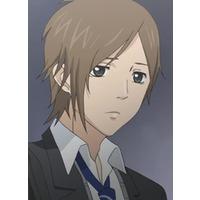 Image of Taku