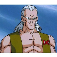 Image of Android 13