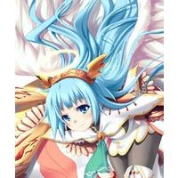 Image of Elizasleyn