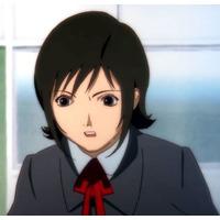 Image of Alice Mizuki