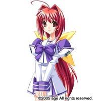 Image of Sumika Kagami