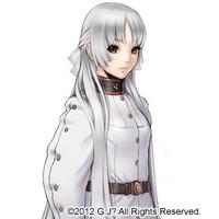 Image of Yuuhi Shimazu