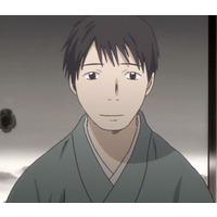 Image of Seijirou