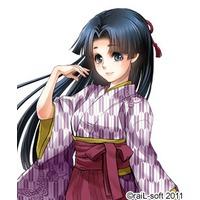 Profile Picture for Hatsumi Chigusa