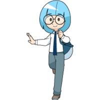 Image of Noro-chan