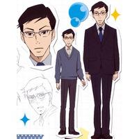 Profile Picture for Shu Koibuchi