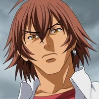 Image of Motoku Sousou