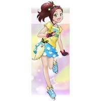 Image of Karin Shijimi