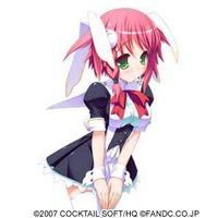 Image of Hinae Aikawa