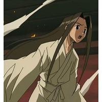 Image of Keiko Asakura