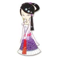 Image of Emiko