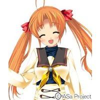 Image of Koito Amamiya