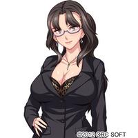 Image of Fumika Misaki