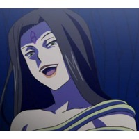 Image of Hanabusa