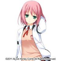 Image of Sakura Ninomae