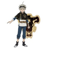 Quotes from Asta