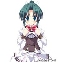 Image of Konomi Yanase
